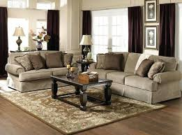 Living Room Furniture Under 500 Dollars by Stylish Cheap Living Room Sets Under 500 Lovely Decoration Cheap
