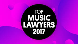 Top Music Industry Lawyers Revealed | Billboard Top Music Industry Lawyers Revealed Billboard Darnell Davis The Remnant Change Your Situation Awesome Rami Malek Bedazzling Red Devil At Met Gala Mtv Latest News Holy Spirit Fall Fresh On Me Lead By Norma Shipp Youtube Pt 3 Joe Babys Lifelong Legacy Smokie Norful I Need A Word Audio Pinterest Blog Riffs Beats Codas Fluid Gospel Pilot Missionary Baptist Church Spirit Best 25 John 15 14 Ideas Strong Prayer For Gospel Lyrics Songs By Popular Black Artists