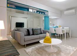 Grey Yellow And Turquoise Living Room by Area Rugs Magnificent Grey And Turquoise Living Room Bayshore