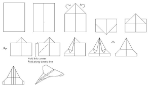 Description For 20 Best Origami Images On Pinterest