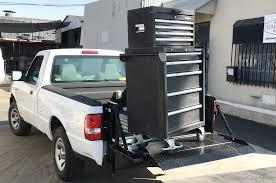 100 Truck Lift Gates Eagle Hydraulic