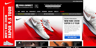 Pro Direct Tennis Promo Code / Uber Promo Code Denver Fitness First Coupon Code Car Deals Perth One Gym Promo Apple Refurb Store Coupon Home Depot Acuraoemparts Bodybuilding Discount 2018 Horizonhobby Com Missguided Discount Codes Tested The Name Label Company Voucher Into Blues Official Gymshark Iphone Wallpaper Health And Fitness American Girl Codes 2019 Saks Fifth Avenue San Francisco Bodybuildingcom Welcome Back Picaboo Coupons Free Off Verified August Tankworld Coupons Australia 35 Off Edreams Uk Proflowers Shipping Bluefly 25 Babies R Us March