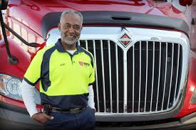 100 Truck Driving Jobs In New Orleans LA Gulf Termodal Services