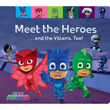 Meet The Heroes . . . And The Villains, Too! (Part Of PJ Masks) By Maggie  Testa Meet The Heroes And Villains Too Part Of Pj Masks By Maggie Testa Foil Reward Stickers Reading Bug Box Coupons Hello Subscription Sourcebooks Fall 2019 By Danielrichards Issuu Steam Community Guide Clicker Explained With Strategies Relay Amber Sky Records Personalized Story Books For Kids Hooray Heroes Small World Of Coupon Codes Discounts Promos Wethriftcom Studio Katia Pretty Poinsettia Shaker Card Pay Day Vape Sale 40 Off Green Juices Ended Vaping Uerground