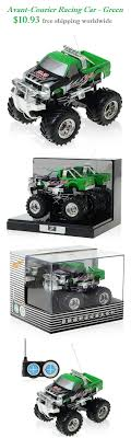 12 Best RC Toys - Remote Control Race Cars And Helicopters Images On ... Magic Cars 2 Seater Atv Ride On 12 Volt Remote Control Quad Buy Shopcros Racer Rc Rechargeable 124 Hummer H2 Suv Black Online Great Wall Toys 143 Mini Truck Youtube Uoyic 18 Fuel Nitro Car Hummer Bigfoot Model Off Road Remote Car Off Road Humvee Cross Country Vehicle Speed Sri 116 Lowest Price India Hobby Grade Big Foot 4wd 24g Rtr New Bright Scale Monster Jam Maxd Walmartcom Accueil Hummer 1206 Pinterest H2 Radio Rtr Rc Micro High