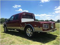 King Ford Inspirational 2014 Ford King Ranch 4×4 F250 For Sale Txml ... Used Lifted 2016 Ford F150 King Ranch Ecoboost 4x4 Truck For Sale 2017 F 350 Ford F Super Duty King Ranch 2017fosuperdutykingranchcrew The Fast Lane George W Bushs 2009 Feches 3000 At Action Diesel F250 Super Duty In Florida For Sale 2006 Ford King Ranch 1 Owner Stk P5901 Www Inspirational 2014 44 For Txml 2015 41563 Photos Comes With Guns Blazing Trucks Lovely 250sd 2008 150 Finest Hd Wallpaper
