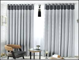 Blackout Curtain Liner Eyelet by White Curtains Blackout Collection Blackout Curtains White Eyelet
