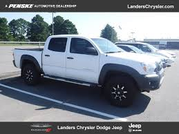 2014 Used Toyota Tacoma 2WD DOUBLE CAB At Landers Serving Little ... 2005 Used Toyota Tacoma Access 127 Manual At Dave Delaneys 2014 For Sale Stanleytown Va 5tfnx4cn1ex039971 Cars New Car Dealers Chicago 2013 Trucks For Sale F402398a Youtube 2015 Double Cab Trd Sport 4wd 2016 Toyota Tacoma Sr5 Truck In Margate Fl 91089 Off Road V6 25434 0 773 4 Cylinder Khosh Heres What It Cost To Make A Cheap As Reliable 20 Years Of The And Beyond Look Through 2008 Photo Gallery Autoblog Sr5 2wd I4 Automatic Premier