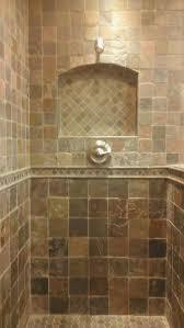 bathroom tile best bathroom travertine tile designs room design