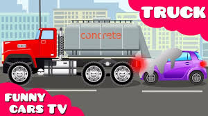The Red Truck Episodes With Vehicles | Trucks For Kids | Car ... Trucks For Kids Dump Truck Surprise Eggs Learn Fruits Video Kids Learn And Vegetables With Monster Love Big For Aliceme Channel Garbage Vehicles Youtube The Best Crane Toys Christmas Hill Coloring Videos Transporting Street Express Yourself Gifts Baskets Delivers Gift Baskets To Boston Amazoncom Kid Trax Red Fire Engine Electric Rideon Games Complete Cartoon Tow Pictures Children S Songs By Tv Colors Parking Esl Building A Bed With Front Loader Book Shelf 7 Steps Color Learning Toy