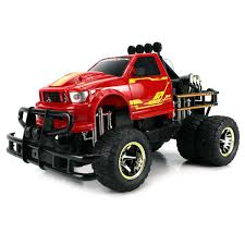 Shop Velocity Toys Jungle Fire TG-4 Dually Electric RC Monster Truck ... Other Radio Control Crenova 112 4wd Electric Rc Car Monster Truck Tekno 110 Mt410 4x4 Pro Kit Tkr5603 Zd Racing No9106 Thunder Brushless Hsp 9411188033 Black 24ghz Off Road Scale Ready To Run Rtr Powered Trucks Amain Hobbies Fs Victory X Amphibian Youtube Jamara 053366 Truck Engine Radiocontrolled 9130 Xinlehong 116 Spirit Electric Monster Truck Scale End 9132019 914 Am New Subotech Bg1510c 124 Et Hobby Wltoys A232 Rc 35kmh