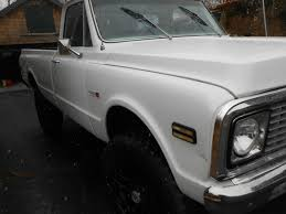 1972 Chevy Cheyenne 3/4 Ton Pickup Truck 1972 72 Chevrolet Cheyenne 4x4 Long Bed Sold Youtube Chevy Pickup For Sale Listing Idcc1159977 Classiccarscom K20 Classic Cars Sale Michigan Muscle Old Chevy Truck Short Bed Stepside Step Van P10 Other Brazilian C10 Truck For Great Vintage Look Muscle Cars C20 Truck 454 Auto Military Axles 7625 Pickup Short Box New Paint Interior For Sale