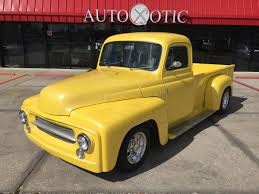 1953 International Harvester For Sale #2084441 - Hemmings Motor News Just A Car Guy Cool Rig Father And Son Team Elmo Charlie Intertional Lonestar Rigs Biggest Truck Intertional Custom 62 Chevy Pickup Surfs Up 2017 Short Card Bright Red Vintage 1951 Era Or Lorry On 1952 Trucks Gorgeous Old Autostrach Stock Custom They Cool Trucks This Is Built 18wheeler Bad Habit Must See Video Youtube 1960 B100 Truck Lowered Hot Rod Rat Jag Cxt Style Extended Cab Monster Of Truck
