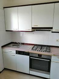 trödelhalle eberswalde schöne küche küchenschrank