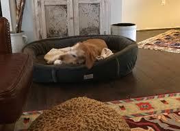 wraparound fleece dog bed cover wraparound fleece dog bed cover
