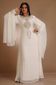 vetement femme pas cher acheter une robe ethnique chic ethnikka fr