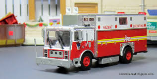 My Code 3 Diecast Fire Truck Collection: Mack Hazmat Operations Truck Seagrave Fire Engine For Wwwchrebrickscom By Orion Pax Lego Ideas Product Ideas Vintage 1960s Open Cab Truck City 60003 Emergency Used Toys Games Bricks 60002 1500 Hamleys And Amazoncom City Engine Fire Truck In Responding Videos Classic Lego At Legoland Miniland California Ryan H Flickr Customlego Firetrucks Home Facebook Heavy Rescue 07 I Used All Brick Built D