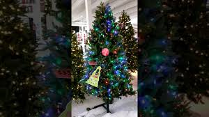 Fresh Cut Christmas Trees At Menards by Enchanted Forest Grow And Stow Youtube