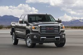 New 2020 Gmc 1500 Concept   Best Review Car   Pinterest   Trucks ... 2019 Gmc Sierra Concept Pickup Truck Canada Youtube 1955 Luniverselle Gm 3500 Hd Denali 2018 Motor Trend Of The Year Ny Auto Show Vw And Steal Headlines Gearjunkie All Terrain Future Concepts Chicago Preview Xt Hybrid Carscoops Bangshiftcom A Spectre Of The Past This 1990 Could Be 2500 Mountain Can Go Anywhere On Davis Buick 20 Spied With Luxurylevel Upgrades Colors Price Car Truckon Offroad After Pavement Ends