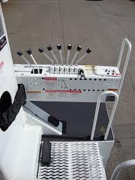 100 Derrick Trucks Digger S For Commercial Truck Equipment