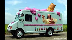 100 The Ice Cream Truck Song