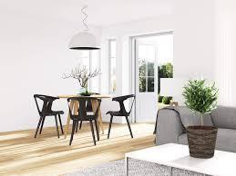 smart home len günstig kaufen