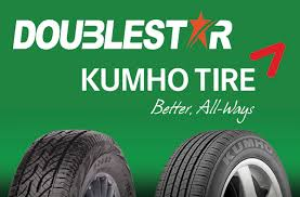 Doublestar Set To Take Control Of Kumho   Rubber And Plastics News Kumho Road Venture Mt Kl71 Sullivan Tire Auto Service At51p265 75r16 All Terrain Kumho Road Venture Tires Ecsta Ps31 2055515 Ecsta Ps91 Ultra High Performance Summer 265 70r16 Truck 75r16 Flordelamarfilm Solus Kh17 13570 R15 70t Tyreguruie Buyer Coupon Codes Kumho Kohls Coupons July 2018 Mt51 Planetisuzoocom Isuzu Suv Club View Topic Or Hankook Archives Of Past Exhibits Co Inc Marklines Kma03 Canada