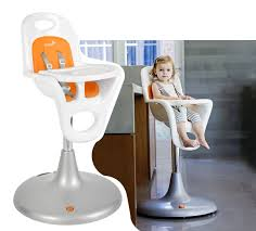 Inspiring Idea Boon Flair High Chair Boon Flair Pedestal Highchair ... Boon Flair High Chair Where To Buy For Baby Fniture New Elite Pneumatic Pedestal Highchair White Modnnurserycom Itructions Gray Pokkadotscom Ideas Sale Effortless Height Adjustment Reviews In Highchairs Chickadvisor 10 Best Chairs Of 2019 Moms Choice Aw2k Fullsize Oxo Tot Sprout