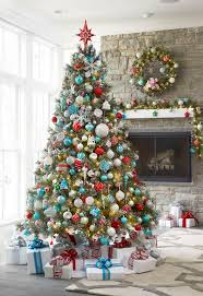 Kmart Small Artificial Christmas Trees by Christmas Excelent Martha Stewart Christmas Tree Image