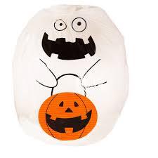 Professional Pumpkin Carving Tools Walmart by Amazon Com Halloween Lawn U0026 Leaf Bag Patio Lawn U0026 Garden