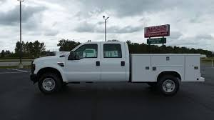Used 2010 FORD F350 Truck For Sale Near Dayton, Columbus, And ... Used 2017 Ram 1500 For Sale Toledo Oh Gmc Of Perrysburg Dealer Near Sylvania Intertional 7600 Van Trucks Box In Ohio 2016 Vehicles Brondes Ford 1484 2004 Sonoma Giffin Autosports Iii Cars Inventory Brownisuzucom Kenworth T800 Truck Dayton Columbus And 2012 Freightliner Cascadia Price Ruced Several 2015 F150 For Sale Autolist Brown Isuzu Located In Selling Servicing 2011