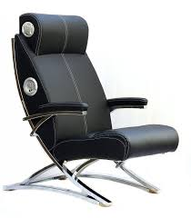 Pyramat Gaming Chair Ebay by Rocker Chair With Speakers Ps3 Gaming Chair Reviews 2016 Archives