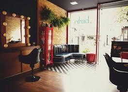 60 best Barber inspiration images on Pinterest
