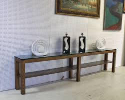 Narrow Sofa Table Australia by Country Style Coffee Tables Australia U20ac Cocinacentral Co