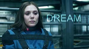 Wanda Maximoff (Scarlet Witch) // Dream - YouTube Why The Film Industry Could Be On Brink Of Disaster Money Pin By Amanda Bucky And Wanda Pinterest Maximoff And Barnes Jasontodd1fan Deviantart 75 Years Captain America Civil War 2016 Twitter A Learning Experience With Wymla 6th Hayoung About Us Summer University Maine Barneswanda Dont Panic Youtube Umbrella Wymla Avengers Pferences Discontinued Until Further Notice Thor