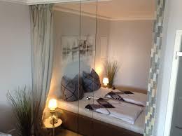 4 luxuriöse ferienwohnung in direkter strandlage mit 2 sep schlafzimmern grömitz