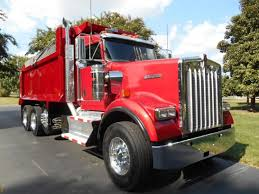 Super 10 Dump Truck For Sale In California Or 1951 Ford F6 As Well ... 2000 Vw Golf For Sale On Craigslist Gc Tire And Auto Chantilly Va Fniture Amazing Florida Cars And Trucks By Owner Houston Used Fniture By Owner Used For Sale On Toyota Tacoma Review Magnificent Youtube Miami Image 2018 Awesome Chevy Dump Truck Dealers Paper Or Gmc As Well Brownsville Tx Super 10 In California 1951 Ford F6 Handicap Vans In North Carolina