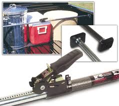 Amazon.com: Keeper 05059 Ratcheting Cargo Bar: Automotive Hitchmate Cargo Stabilizer Bar With Optional Divider And Bag Ridgeline Still The Swiss Army Knife Of Trucks Net For Use With Rail White Horse Motors Truxedo Truck Luggage Expedition Free Shipping Ease Dual Bed Slides Pickup Truck Net Pick Up Png Download 1200 Genuine Toyota Tacoma Short Pt34735051 8825 Gates Kit Part Number Cg100ss Model No 3052dat Master Lock Spidy Gear Webb Webbing For Covercraft Bed Slides Sale Diy
