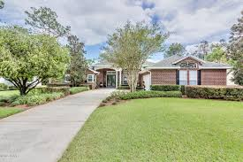 26 Laurel Ridge Break For Sale - Ormond Beach, FL | Trulia Like New Ormond 4th Floor Corner Oceanfront Homeaway Oakview Total Coment In A Sleepy Little Beach Town Ormondbythesea Rockinranch Nightlife 801 S Nova Rd Fl Phone Things To Do Melbourne Weekendnotes Hamburger Marys Daytona Eat Drink And Be Mary Listing 33 Ocean Shore Boulevard Mls 1031300 21157 Court Boca Raton 433 Mlsrx10178518 602 Tomoka Avenue Florida Real Estate Professionals Franks Place By The Sea 832 Ct San Diego Ca 92109 150061237 Redfin Central East Bar Woman Shot Outside Bcharea Bottle Club News