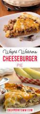 Weight Watchers Pumpkin Fluff Pie by 6849 Best Weight Watchers Images On Pinterest Ww Recipes Weight