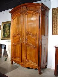 Armoire: Great Wood Armoire Design Real Wood Jewelry Armoire ... Bedroom Fabulous Wardrobes For Sale Armoire Wardrobe Amazoncom Southern Enterprises Jewelry Classic Mahogany Closet Aminitasatoricom Fniture Fancy Organizer Idea Powell Mission Oak Hayneedle Mirrored Cabinet W Stand Mirror Rings Necklaces U Shaped White Stained Wooden Walk Master Design And More Armoires Clothes Large Closets Computer W Pullout Drawer In Cherry Finish My Real