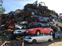 Bee Line Auto & Truck Wreckers - Opening Hours - 543 Witt Rd ... Newcastle Truck Wreckers Get Cash For Unwanted Commercial Trucks Towing Services Heavy Sales Service And Repair Used Parts Phoenix Just Van Brisbane Qld Wrecking Salvage Contact Tow Carriers Mitsubishi Scrap Yard Chch Auto Buy Cars Sell Ford Cargo Tractor Bangshiftcom 1935 Intertional Wrecker For Sale Nissan Cabs Taranaki Dismantlers Parts Wrecking Tires Centereach Ny Soltogio Truck Perth Australia Wreckers Pinterest