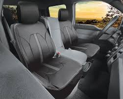 Pin By Sixto Montero On Tundra | Pinterest | Truck Seat Covers ... 25 Beautiful Truck Bucket Seat Covers Motorkuinfo 4knines Car Cover For Your Dog Fits Most Cars Trucks Luverne Equipment Defender Pin By Sixto Montero On Tundra Pinterest Seat Covers Seats For 98 Chevy Best Resource Amazoncom Fh Group Fhfb102 Classic Cloth Bestfh Suv Pu Leather Cushion Front Buddy Sale All About Prepping A Cab And Mounting Custom Hot Rod Network C10 Install Split 6040 Bench 7387 R10