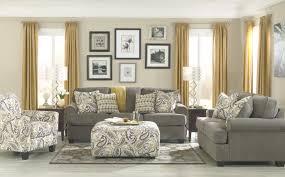 Sofas Sets At Big Lots by Sofa Big Lots Sofas Bright Big Lots Bandera Bingo Sofa