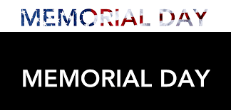 Enjoy Greater Savings When You Shop On Memorial Day! – SGshop Shoemall Canada Wiper Blades Discount Code Morphe Coupon Coupon 25 Off Frances Valentine Coupons Promo Codes Ppt Bookmyshow Discount Coupons From Talkcharge Werpoint Peltz Shoes Newsletter The Luxor Pyramid Dsw Coupon Codes Promo Sorel Womens Winter Carnival Boots Chinese Laundry Recent Discounts Dickies 30 Off October 2018 20 First Purchase Glossier Hsn Maryland Square Shoes New York Deals Restaurant