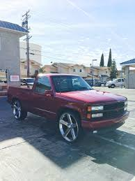 Oklahoma City Cars & Trucks - By Owner