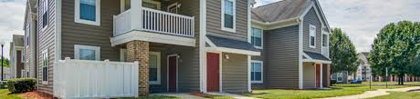 Clayton E Home Floor Plans by Floor Plans At Parkside Village Apartments In Clayton Nc