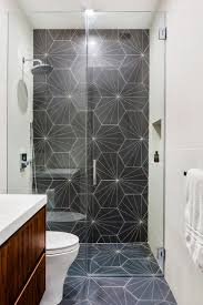 new this week 6 small bathroom design ideas