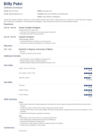 Career Change Resume Samples & Template Career Change Resume Samples Template Cstruction Worker Example Writing Guide Computer Science Sample Tips Genius Sales Associate Objective Resume Examples 50 Examples Objectives For All Jobs Chef Format Fresh Graduates Onepage Truck Driver And What To Put As On Daily For Ojtme Letter Eymir Mouldings Co Is What To Put On Objective In Rumes Lamajasonkellyphotoco