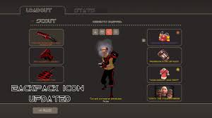 Tf2 Iron Curtain Strangifier by 100 Tf2 Iron Curtain Skins The Meem Gun Team Fortress 2